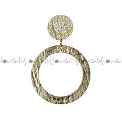 Metal pendant – PEN6629