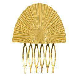 PEINECILLO METAL